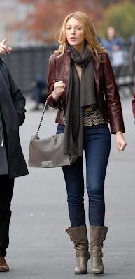 celine pink purse - celine watch me model