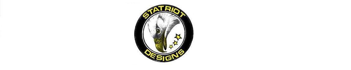 Statriot