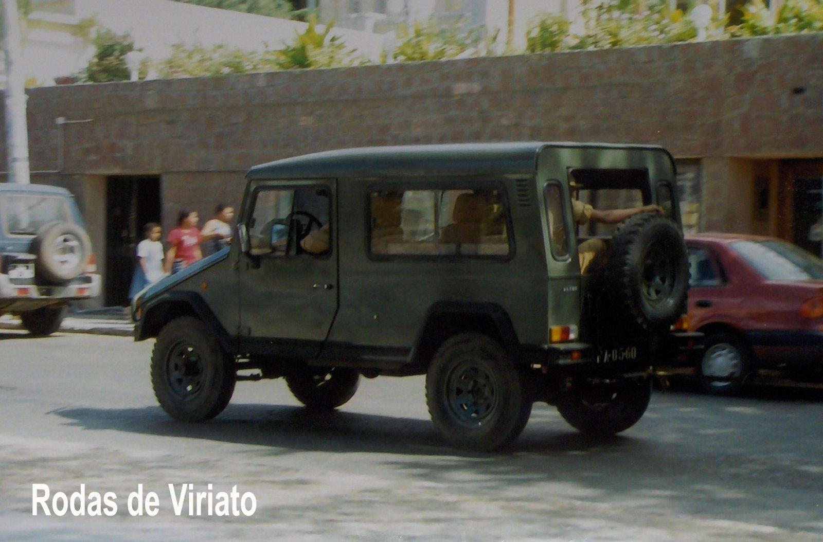 l'Armée du Cap-Vert / People's Revolutionary Armed Forces ( FARP ) Umm+alter+rebocador+cabo+verde