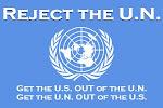 NO U.N.