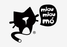 Miau Miau Mó