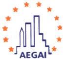 AEGAI