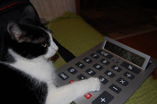 Ahora ayudar a EF es tan fácil como comprar en Zooplus a través de nuestra publicidad - Página 4 DSC_1161