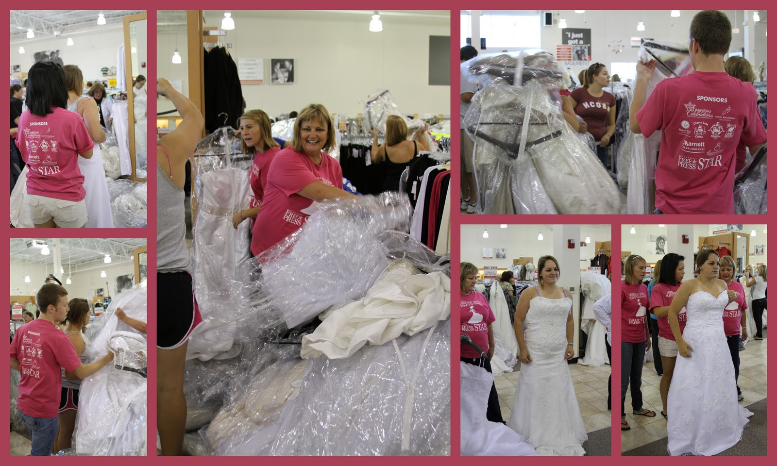 Wedding Dresses In Cleveland Tennessee - Overlay Wedding Dresses