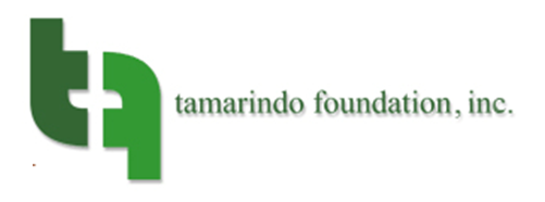 John Guiliano's Blog From the Tamarindo