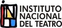 Nos Apoya el Instituto Nacional del Teatro