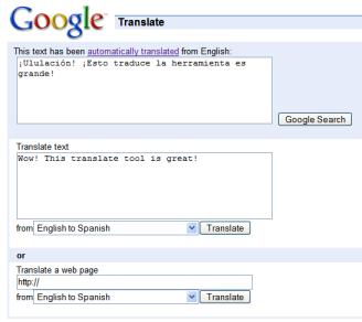 "30 thoughts on "" Terjemahan Inggris – Indonesia Lewat Google """