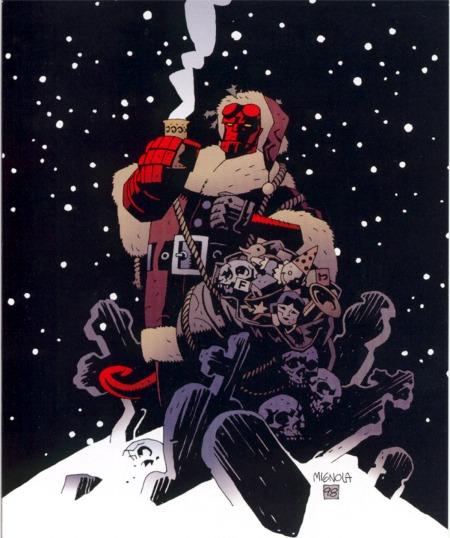 [Hellboy.jpg]