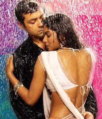 Image result for priyanka chopra chamku