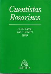 CUENTISTAS ROSARINOS