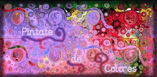 Pintate de Colores