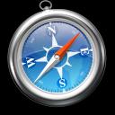 icone_Safari