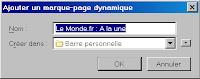 emplacement_marque_nouveau_marque_page_par_defaut