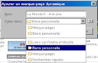 choix_emplacement_marque_page_dynamique