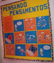 Painél apresentado no I Simphilo - Unicamp - dez/2007