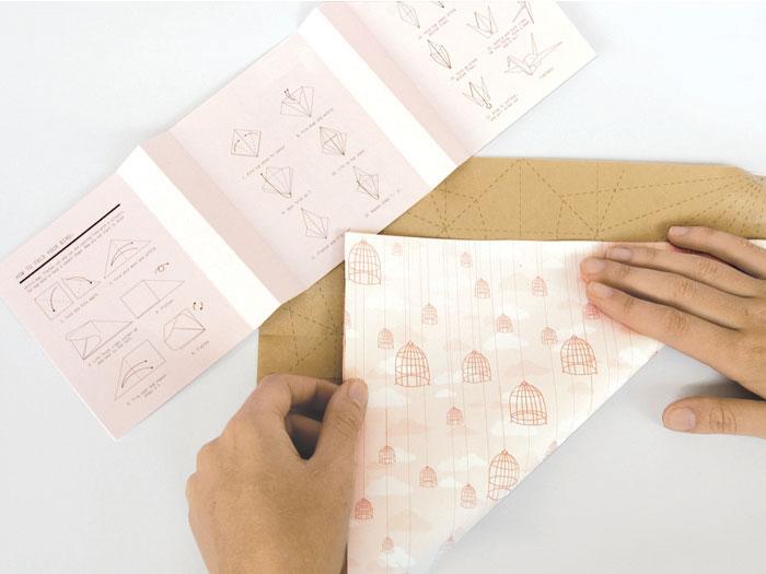 [origami5]