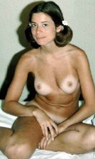 Nude pics of dr laura Dr. Laura Schlessinger.