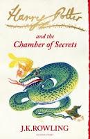 http://3.bp.blogspot.com/_syquA7AjRJs/S7KVVuL8z2I/AAAAAAAAEc8/7zOAGUgT70E/s1600/Harry-Potter-the-Chamber-of-Secrets-New-Cover-195x300.jpg