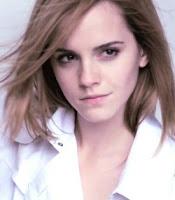 Conteúdo OFB: Emma Watson | Ordem da Fênix Brasileira