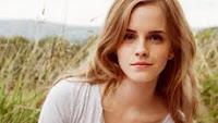 Feliz Aniversário, Emma Watson!