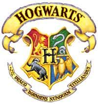 Conteúdo OFB: Hogwarts | Ordem da Fênix Brasileira
