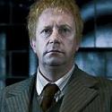 Feliz Aniversário, Arthur Weasley! | Ordem da Fênix Brasileira
