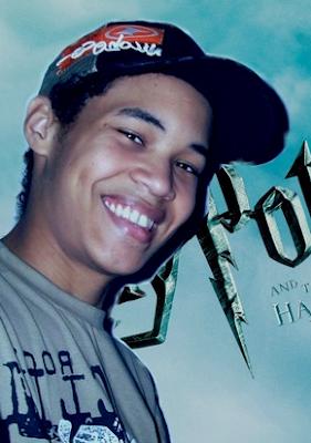 Entrevista com Fernando Ferreira, do PotterCave