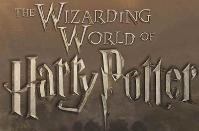 Leia artigo com relatos e vídeos do parque 'O Mundo Mágico de Harry Potter'