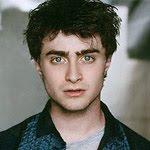 Daniel Radcliffe faz doação ao Trevor Project