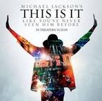 Documentário sobre Michael Jackson está superando 'Harry Potter e o Enigma do Príncipe' na pré-venda?