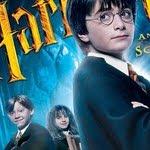 Warner Bros. divulga vídeo inédito dos bastidores de 'Harry Potter e a Pedra Filosofal'