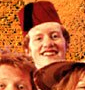 Carlinhos Weasley