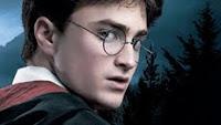 Tam oferece pacotes de viagens ao parque 'O Mundo Mágico de Harry Potter'