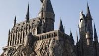 Atração do parque 'O Mundo Mágico de Harry Potter' para de funcionar com visitantes | Ordem da Fênix Brasileira