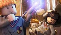 Data de lançamento de 'LEGO Harry Potter: Anos 5-7' é divulgada | Ordem da Fênix Brasileira
