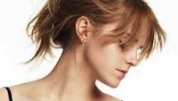 Vocalista da banda One Night Only diz se está namorando Emma Watson | Ordem da Fênix Brasileira