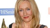 Rowling participará do programa de Oprah Winfrey em outubro | Ordem da Fênix Brasileira