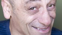 Mundungo Fletcher só estará presente em 'Relíquias da Morte - Parte 1 | Ordem da Fênix Brasileira'