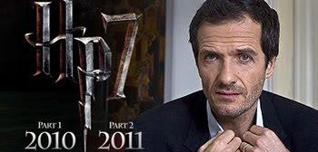 Em nova entrevista, David Heyman fala sobre o BAFTA, J.K. Rowling e o trio | Ordem da Fênix Brasileira