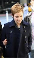 Confira algumas fotos de Emma Watson em Los Angeles na virada do ano   Ordem da Fênix Brasileira