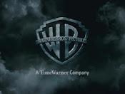 Graças a 'Relíquias da Morte - Parte 1', a Warner Bros. se torna a produtora mais rentável de 2010! | Ordem da Fênix Brasileira