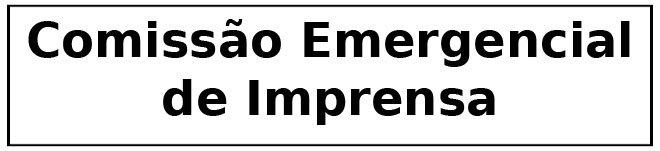 Comissão de Imprensa Emergencial