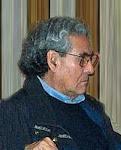 Aníbal Quijano