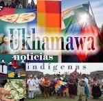 Noticias Indígenas