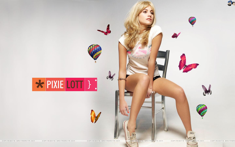 http://3.bp.blogspot.com/_sz19fMn9hJk/TF-F2Gppm9I/AAAAAAAAACY/gwGOb0Ib6pg/s1600/pixie-lott-0a.jpg