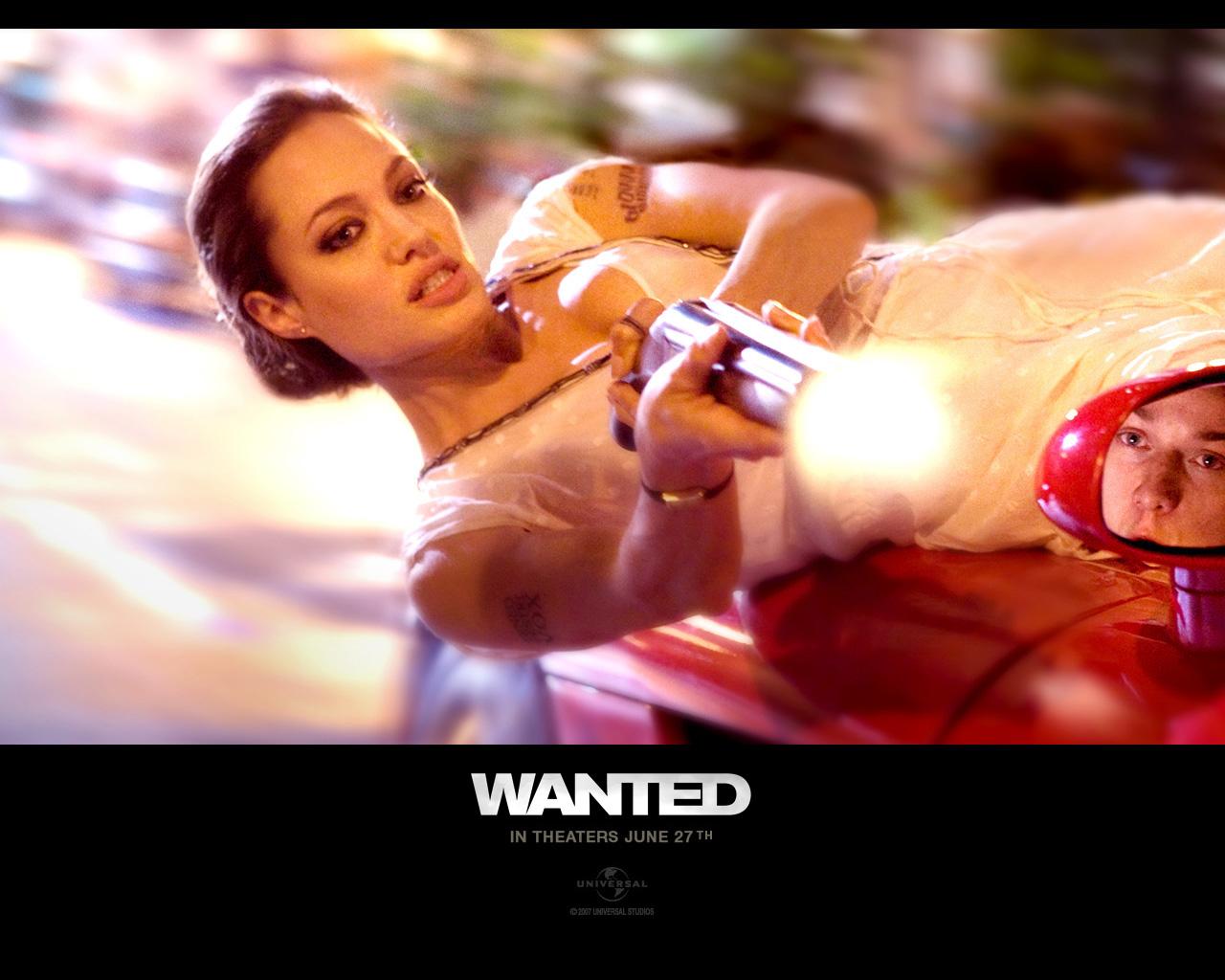 http://3.bp.blogspot.com/_sz2fJjO1XW8/THZ5Z_QzZAI/AAAAAAAACVk/cW4H-f2KaWI/s1600/wanted,_2008,_angelina_jolie_2.jpg