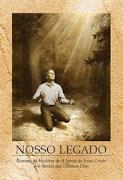 NOSSO LEGADO