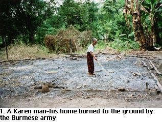 [Burnt+home.JPG]