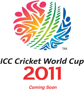 10 Ways to Watch Cricket World Cup 2011 Live Online for Free