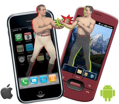 http://3.bp.blogspot.com/_szLhUF1v5IM/TC3-Ab4R7gI/AAAAAAAAAs0/40LeOflkXAg/s1600/iphone-vs-android.jpg